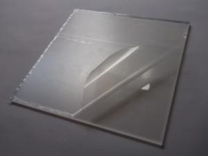 plancha-cristal-plastico-alto-impacto-transparente-11838-MLA20049692673_022014-O