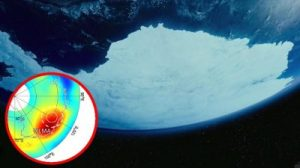 antarctica-anomaly-400x225